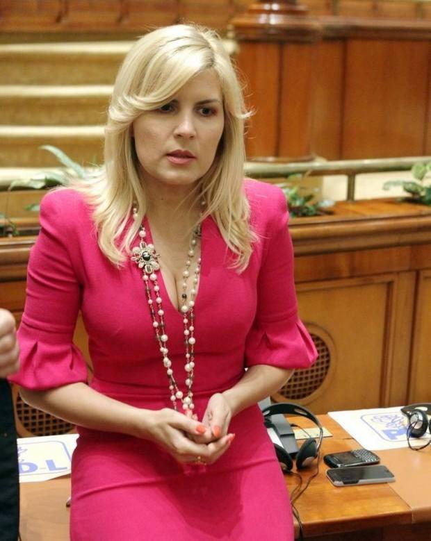 Őrizetbe vette a román ügyészség az elmúlt tíz év egyik legbefolyásosabb politikusát